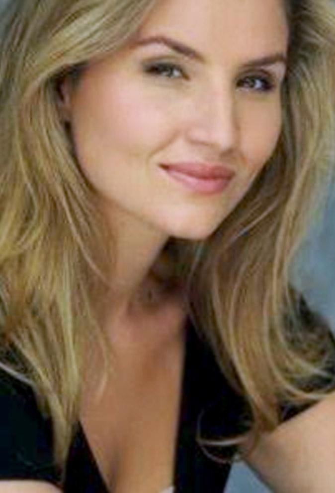 Shauna Harper
