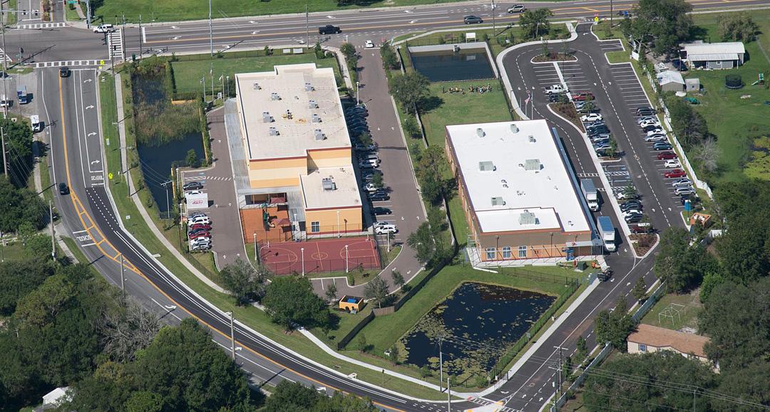 kccMiddleSchool2